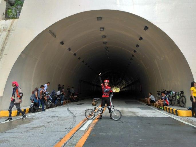 Kaybiang tunnel.jpg