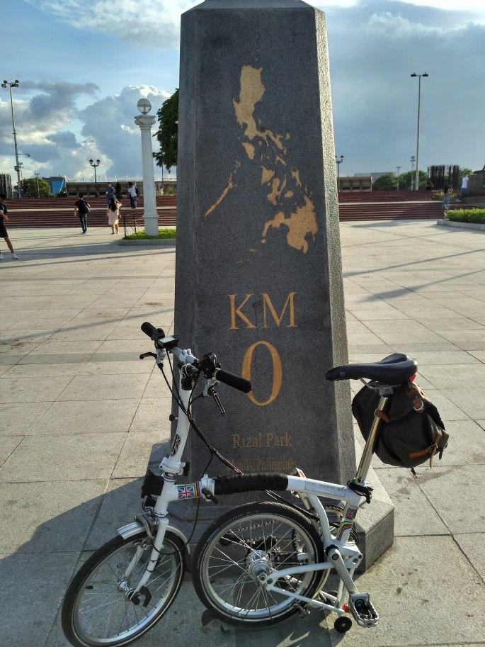 Km 0.jpg