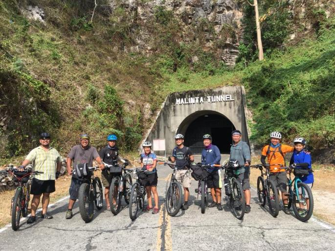 surly troll – Welcome to Pedal Power Philippines